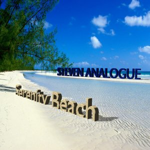 Image for 'Serenity Beach (Club Mix)'
