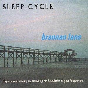 Image pour 'Sleep Cycle'