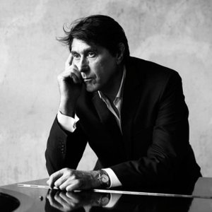 Image for 'Bryan Ferry'