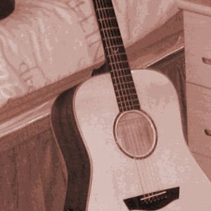 Image for 'Acoustic'