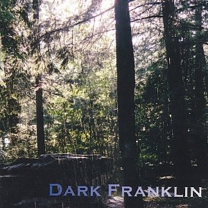 Image for 'Dark Franklin'