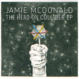Bild für 'The Head On Collider EP'
