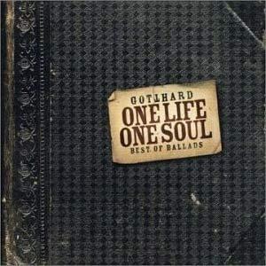 Imagem de 'One Life One Soul - Best Of Ballads'