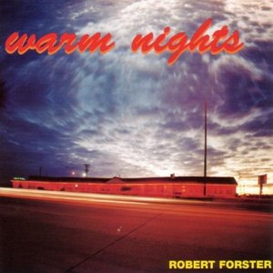 Image for 'Warm Nights'