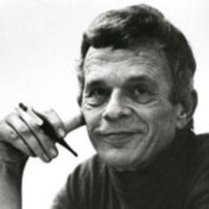 Image for 'Peter Hacks'