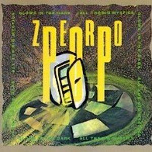 Image for 'Zero Pop'