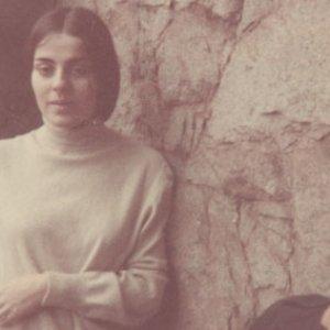 Image for 'Ana De Hollanda'