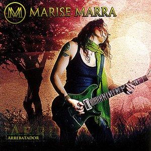 Image for 'Arrebatador'