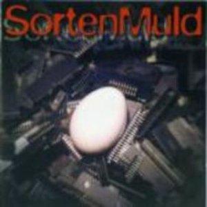 Image for 'Sorten Muld'
