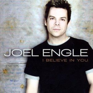 Imagem de 'I Believe In You'