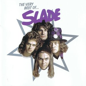 Image for 'The Very Best of Slade (disc 2)'