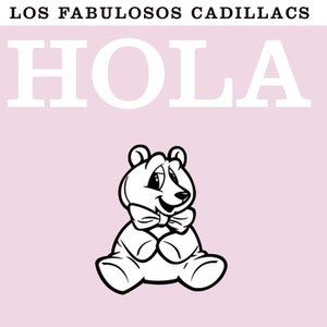 Image for 'Hola'