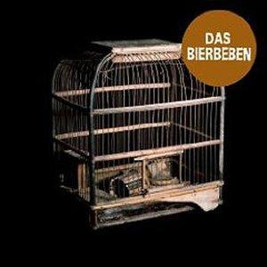 Immagine per 'Das Bierbeben'