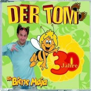 Image for 'Die Biene Maja'