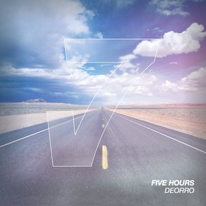 Image for 'Five Hours'
