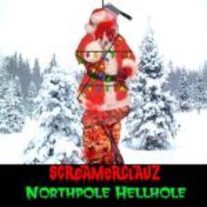 Image pour 'Northpole Hellhole'