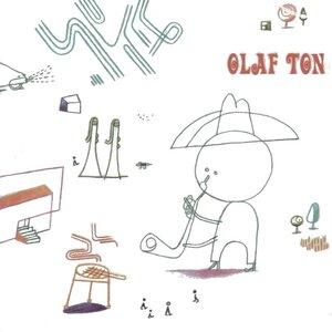 Image for 'Olaf Ton'