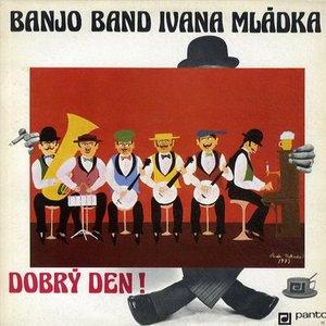 Image for 'Dobrý den!'