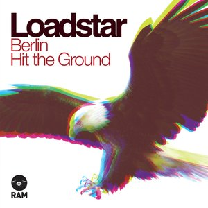 Image for 'Berlin / Hit the Ground'