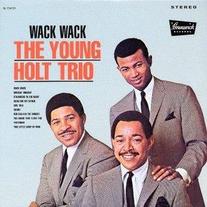 Image for 'Wack Wack'