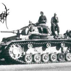 Image for 'Kriegsmobilmachung'