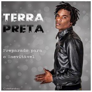 Image for 'Preparado para o Inevitável (Coletânea)'