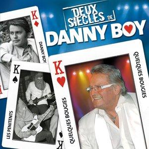 Image for 'Deux siècles de Danny Boy'