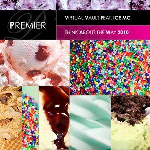 Imagem de 'Virtual Vault Feat Ice MC'
