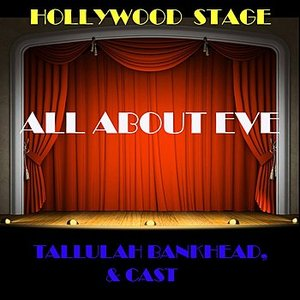 Image for 'All About Eve'