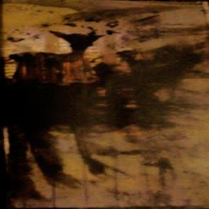 Image for 'Deepen The Tides of Oblivion'