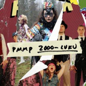 Image for '2000-luku'