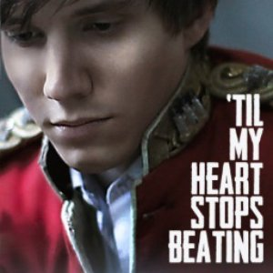Image pour ''Til My Heart Stops Beating'