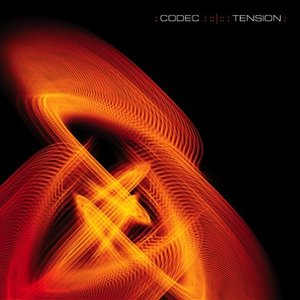 Image for 'Tension'
