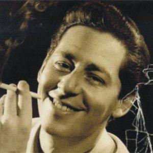 Bild für 'Giannis Vogiatzis'