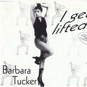 Image for 'I Get Lifted (The Underground Network Mix)'