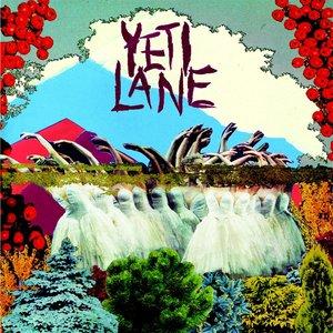 Image for 'Yeti Lane'
