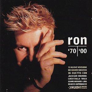 Immagine per 'Ron '70 '00'