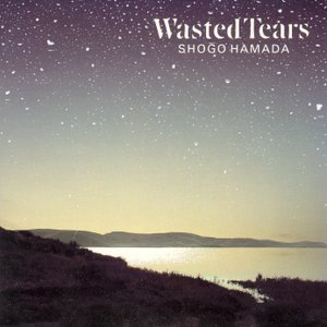 Image for 'Wasted Tears'