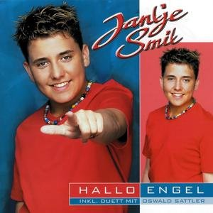 Image for 'Hallo Engel'