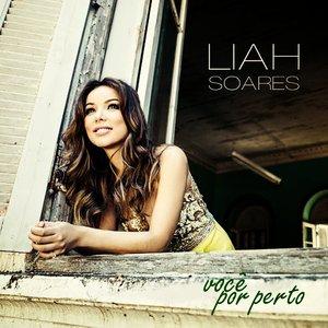 Image for 'Você por Perto - Single'