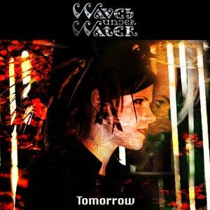 Image pour 'Tomorrow'