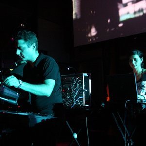 Image for 'Live Set from Reworks 09 Festival, 19th of September 2009'