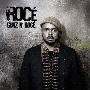 Imagem de 'Gunz N' Rocé'