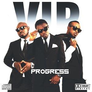 Image for 'Progress'