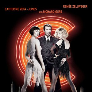 Image for 'The Chicago Cast'