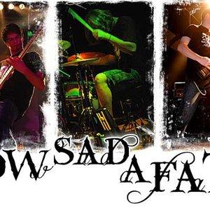 Image for 'How Sad A Fate'