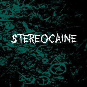 Bild för 'Stereocaine'