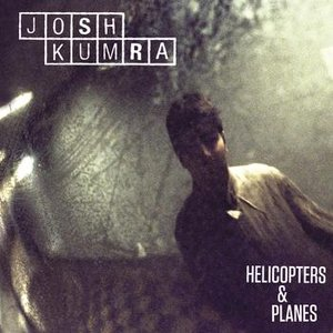 Imagen de 'Helicopters & Planes'