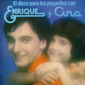 Image for 'El Disco Para los Pequeños'