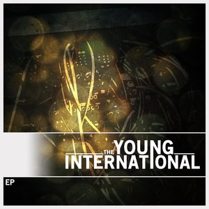 Image for 'The Young International'